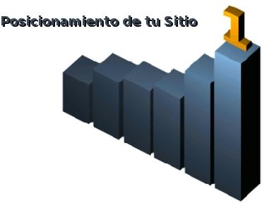 hosting colombia bogota: