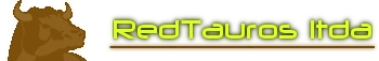 Dominios, Hosting, Multidominio, Ilimitado, VPS, Servidores Dedicados, Certificados Digitales, Empresa, Bogota, Cali, Colombia